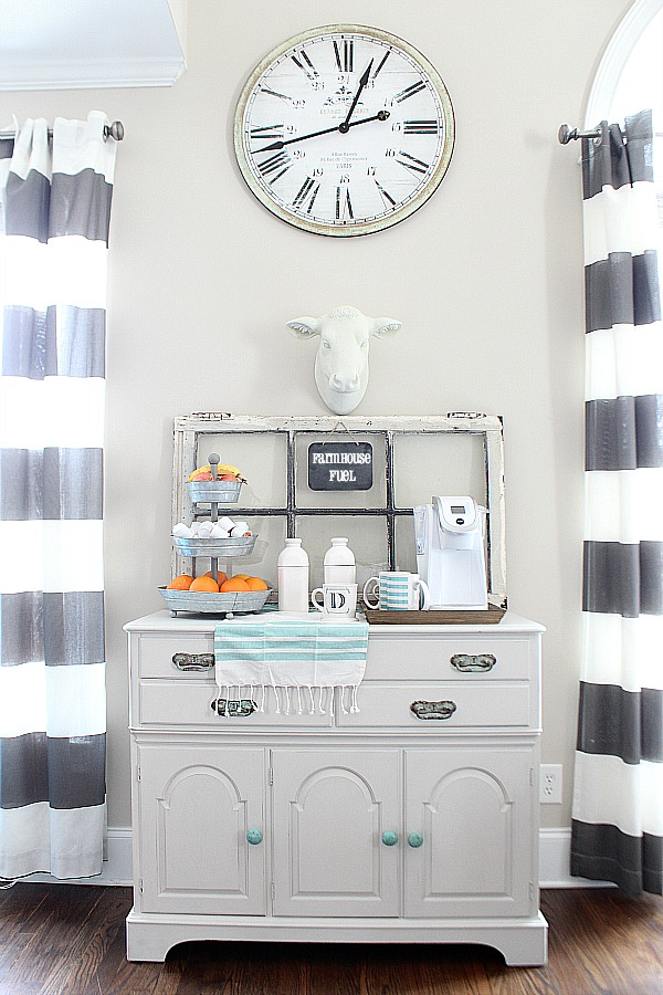 CCRefreshing-what-you-have-no-spend-decorating.-Created-the-farmhouse-coffee-station-by-painting-the-cow-with-chalk-paint-and-shopping-the-house-for-details.-Super-fun-makeover-ideas.