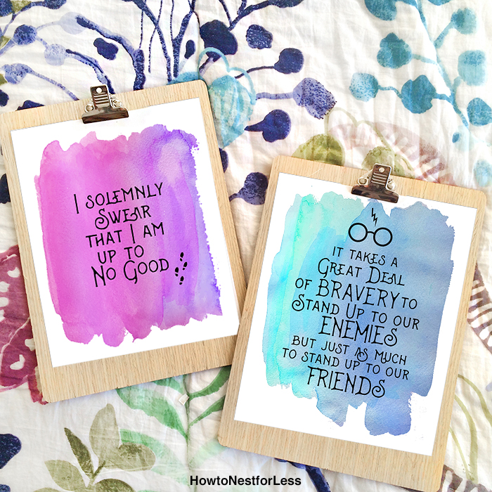 CCharry-potter-quote-printables