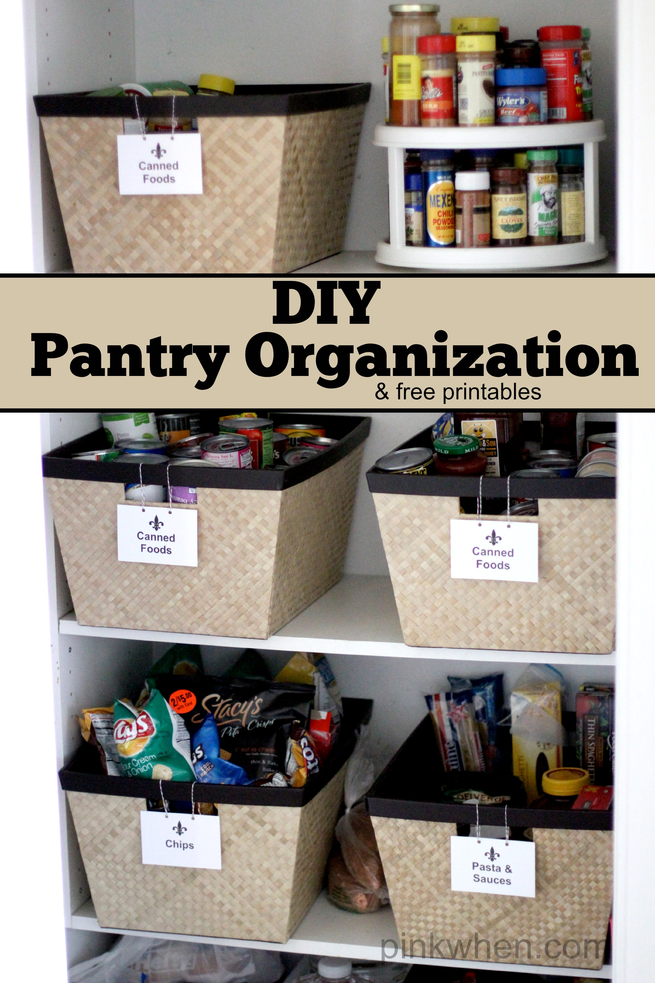 DIY-Pantry-Organization-via-PinkWhen.com_
