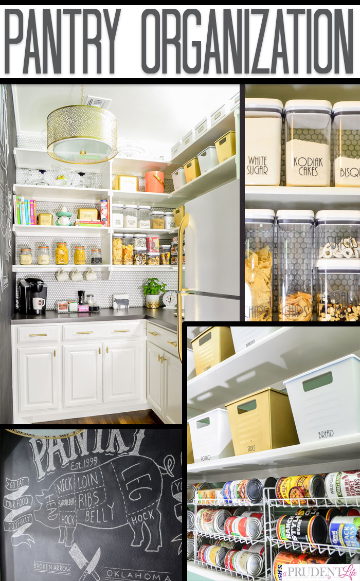 Polished Habitat Pantry-Organization-Ideas-Pin