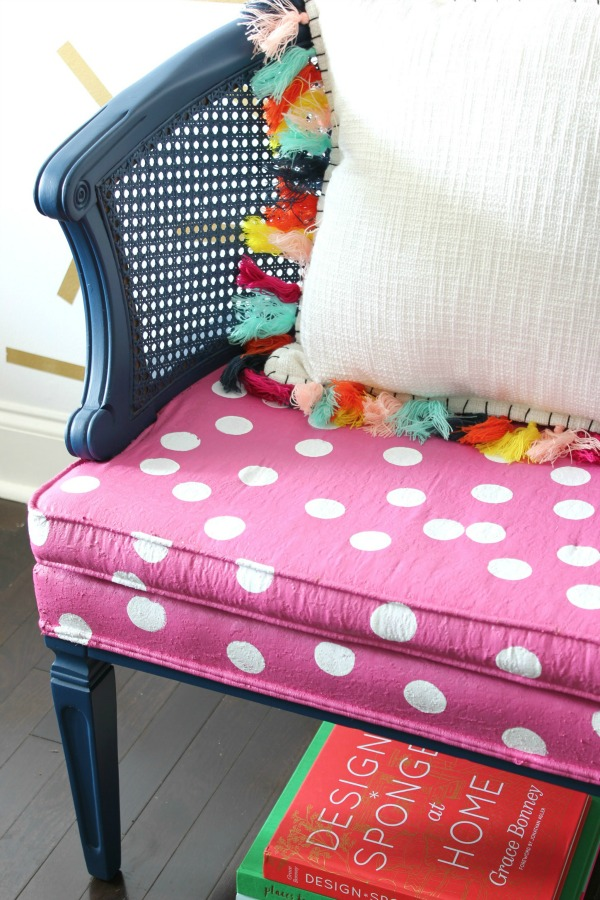 cc-jenpolka-dot-chair