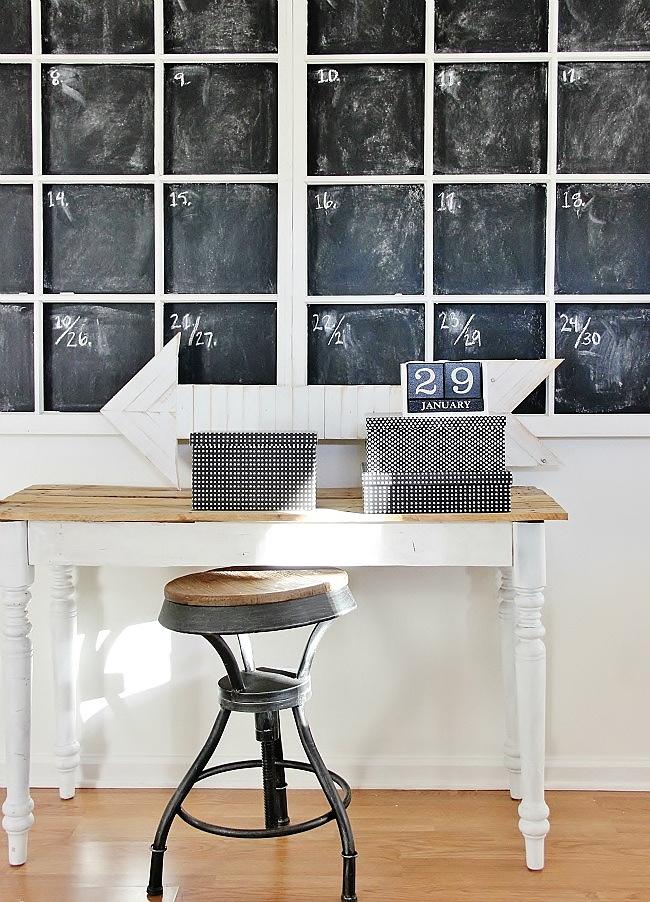 cc-rebeccachalk-wall-office