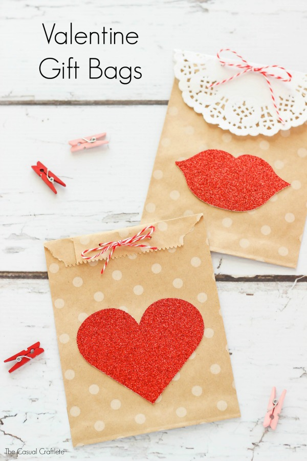 cc-vday-gift-bags