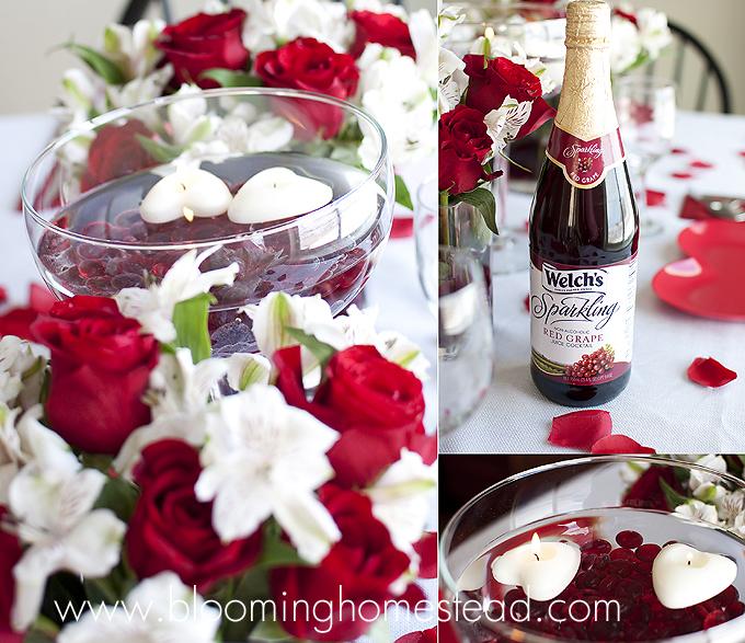 valentinesdaytablescape4web