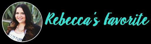 Beccas-Favorite-4-1