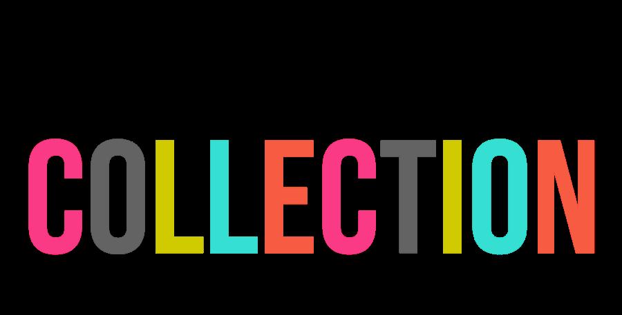CC-Logo-16-900