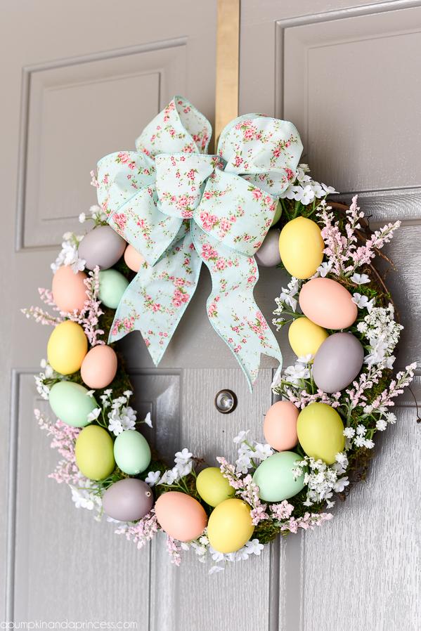 CCFloral-Easter-Egg-Wreath