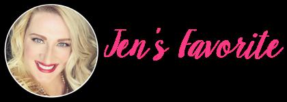 CCJens-Favorite-4-1