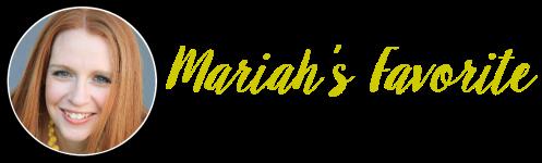 CCMariahs-Favorite-4-1