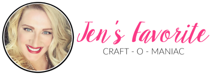 Jens-Favorite-4-1