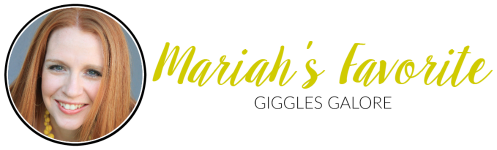 Mariahs-Favorite-4-1