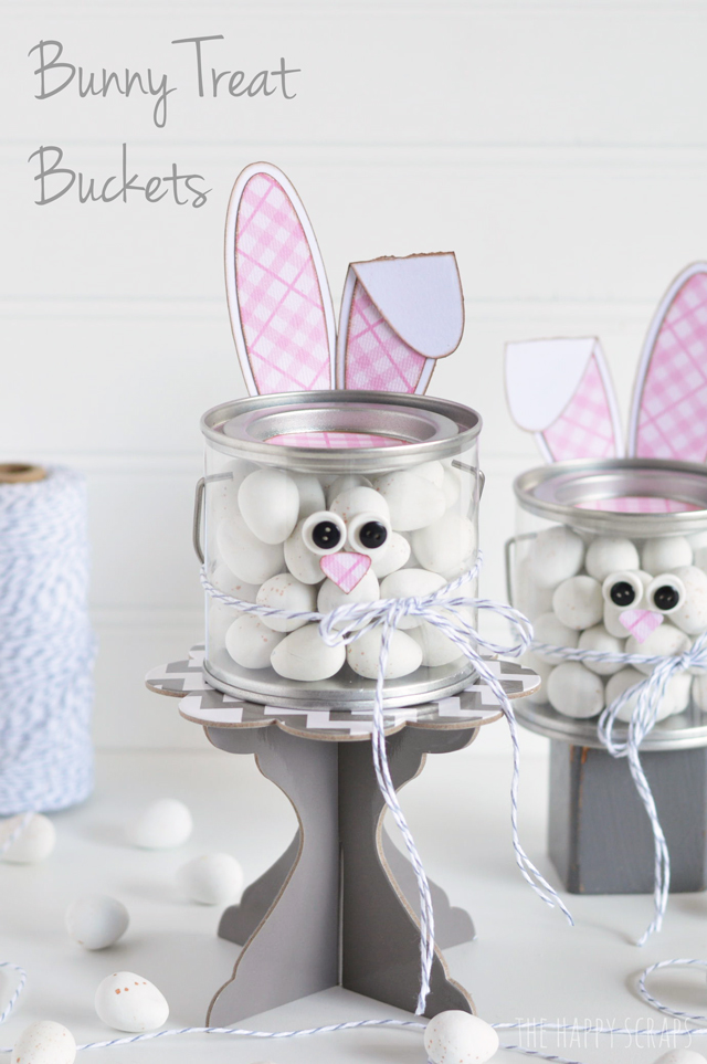 cc-bunny-treat-jars