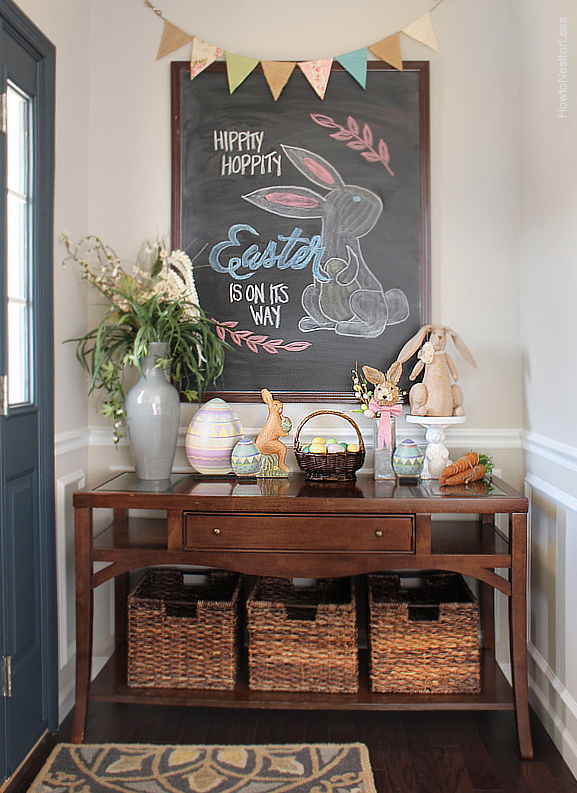 cc-easter-entry-way