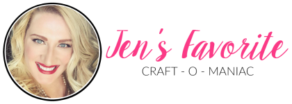 cc-new-jen-logo