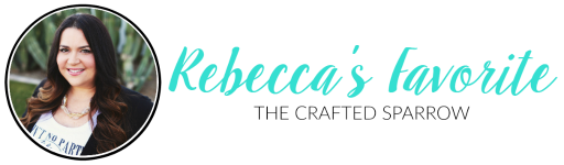 cc-new-rebecca