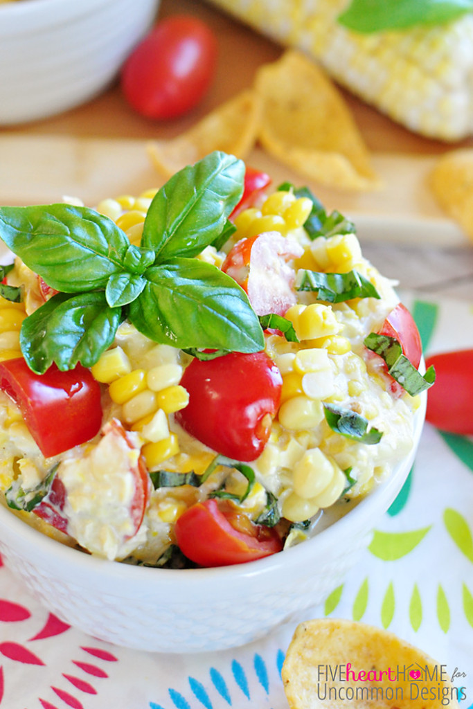CCFresh-Summer-Corn-Dip-by-Five-Heart-Home-for-Uncommon-Designs_700pxVert