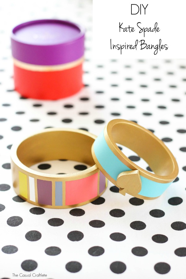 CCJenDIY-Kate-Spade-Inspired-Bangles-by-TheCasualCraftlete.com_