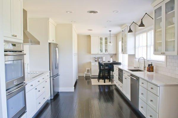 CCbeccawhite-kitchen-15