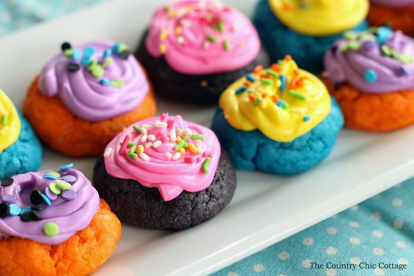 CCspring-cake-mix-cookies-011