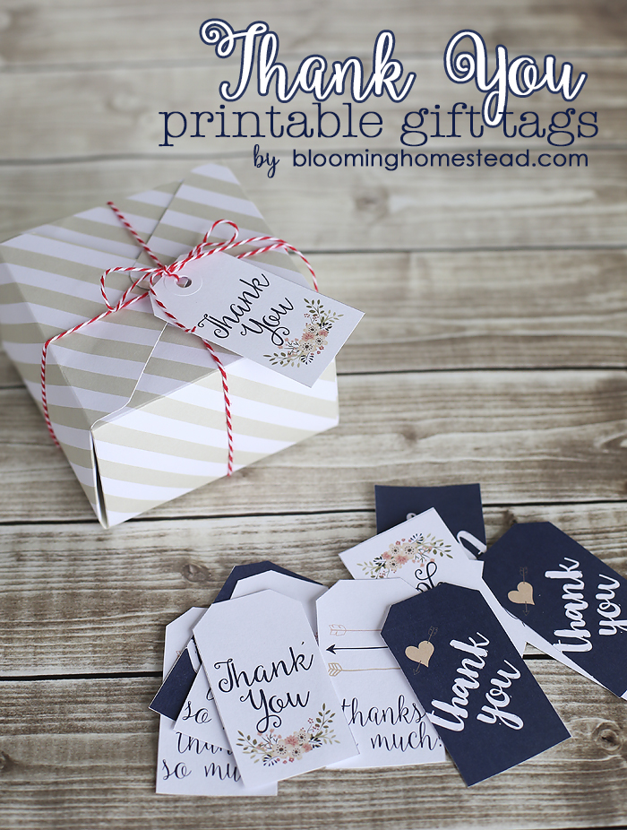 This is a picture of Fan Gift Tag Printable Free