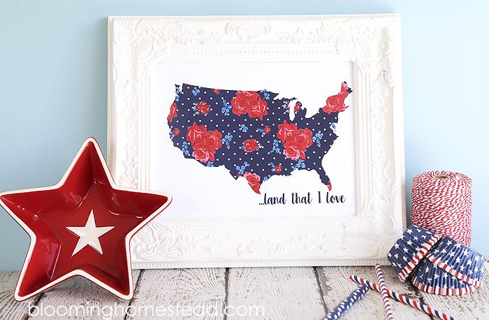 Patriotic-Printable-by-Blooming-Homestead1