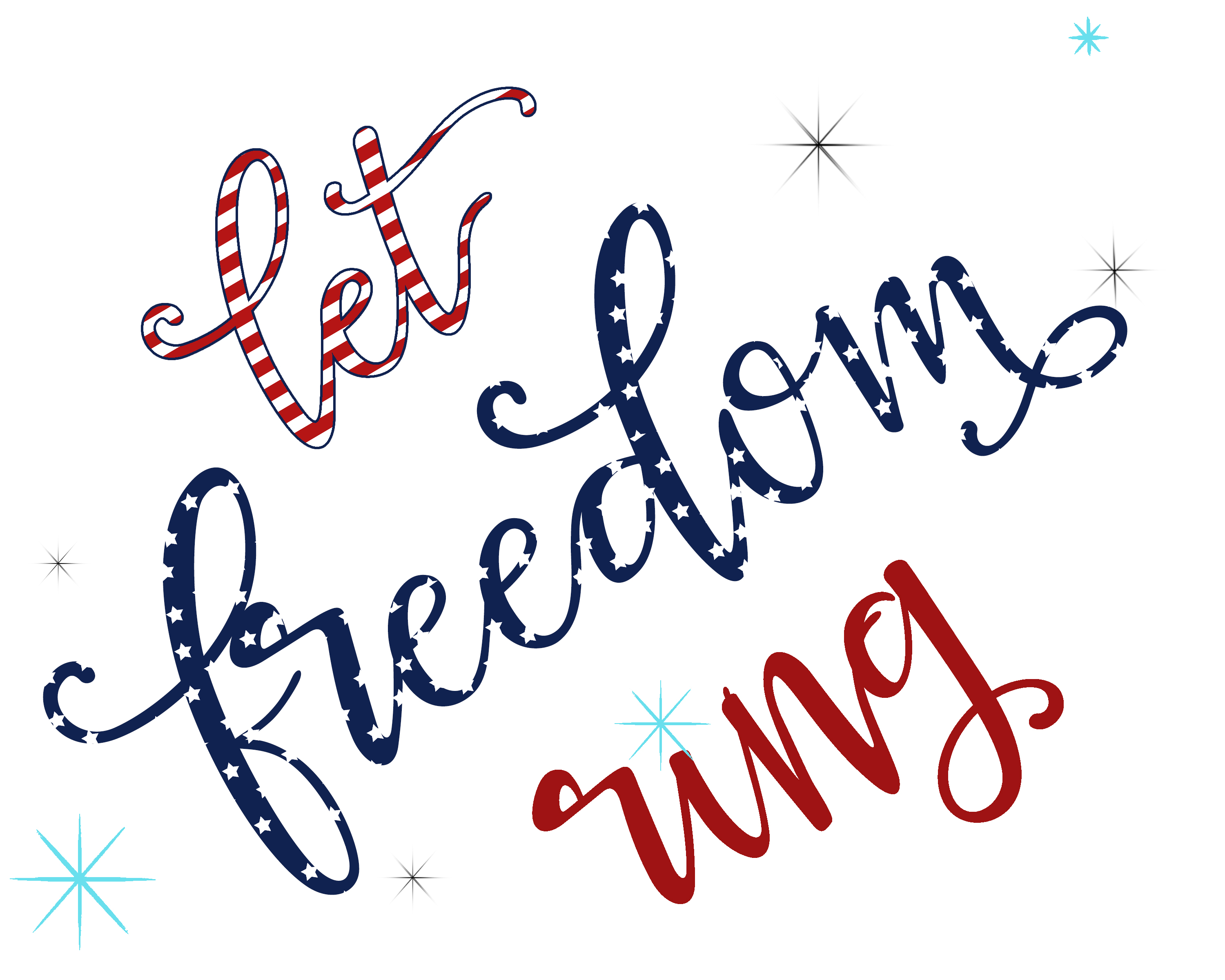 Let Freedom Ring Video Youtube