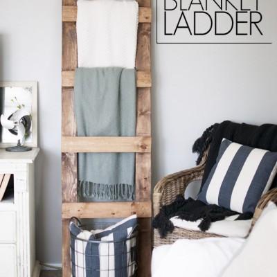 cc-jen-diy-ladder-682x1024