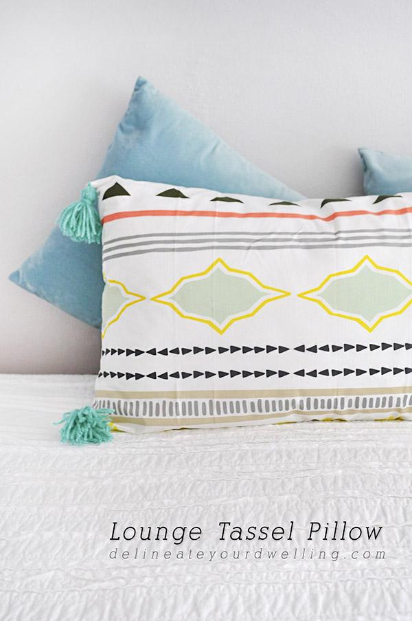 CC Rebecca Lounge-Tassel-Pillow-1