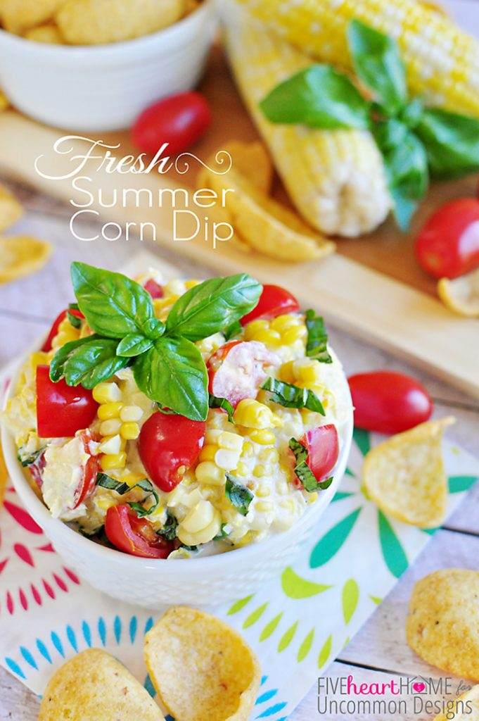 CCFresh-Summer-Corn-Dip-by-Five-Heart-Home-for-Uncommon-Designs_700pxTitle-681x1024