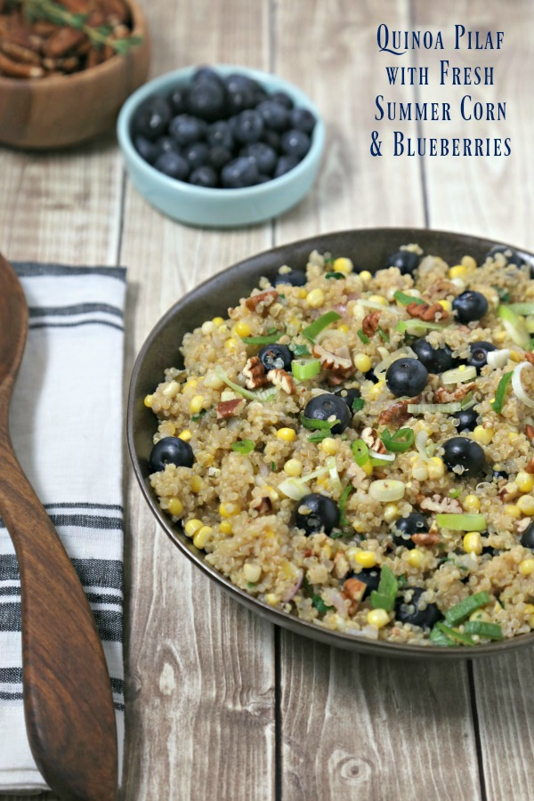 CCQuinoa-Pilaf-with-Fresh-Summer-Corn-and-Blueberries