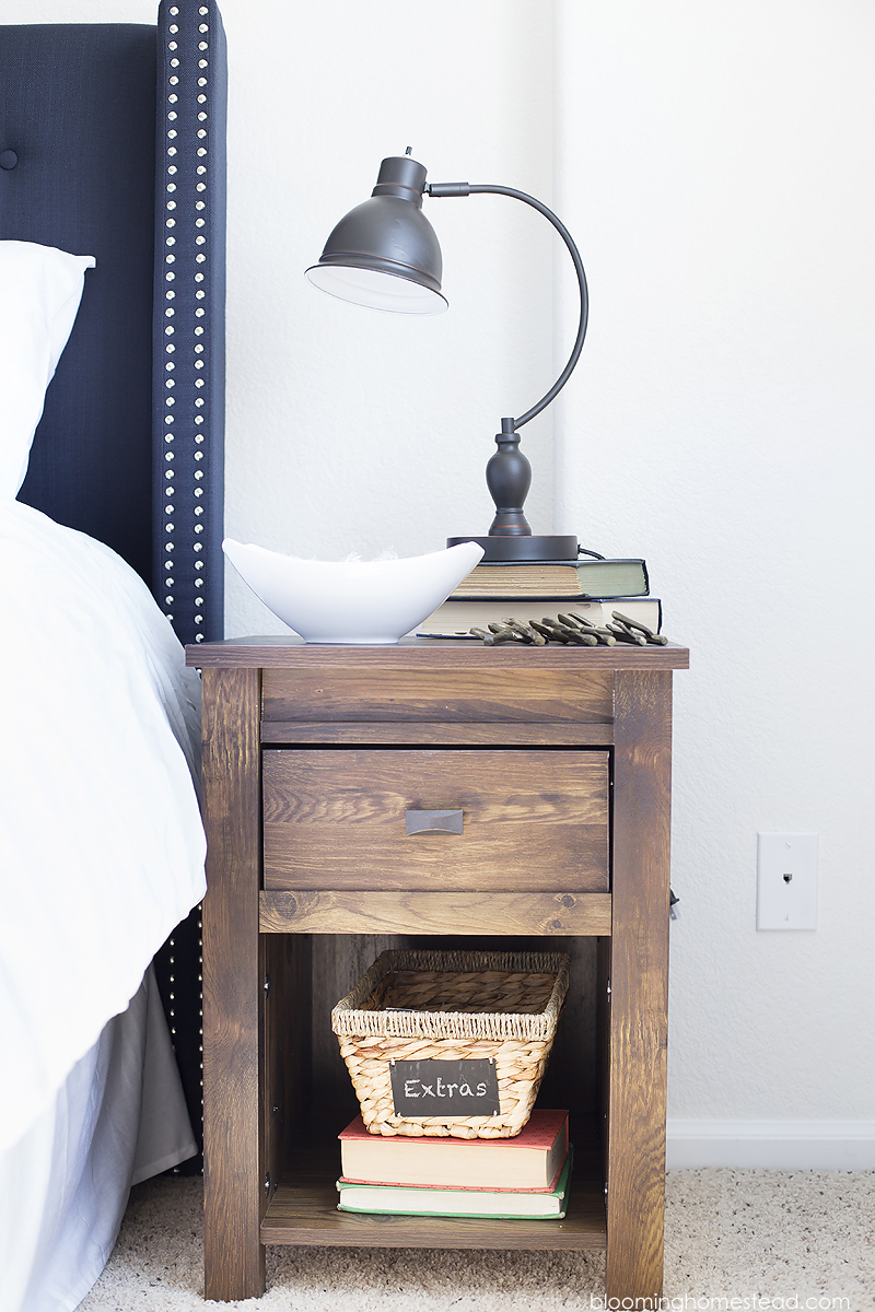 Nightstand copy