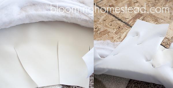 cornerfabric