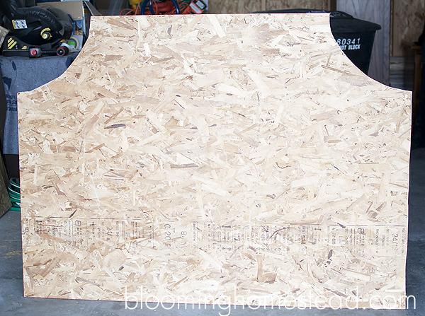 cutplywood