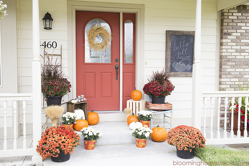 beautiful-fall-porch-decor