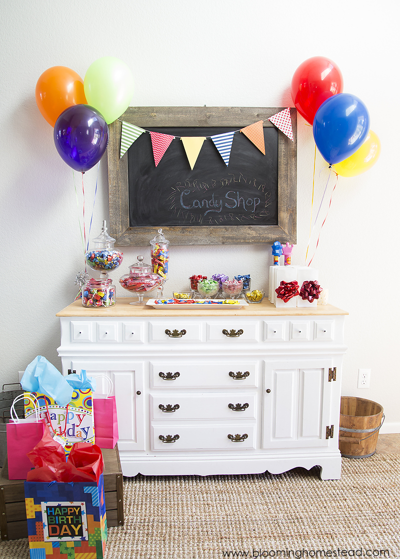 birthday-candy-shop-by-blooming-homestead
