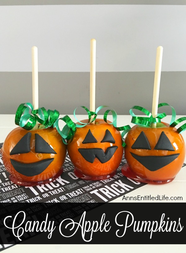 ccmariahend-of-sept-caramel-pumpkins
