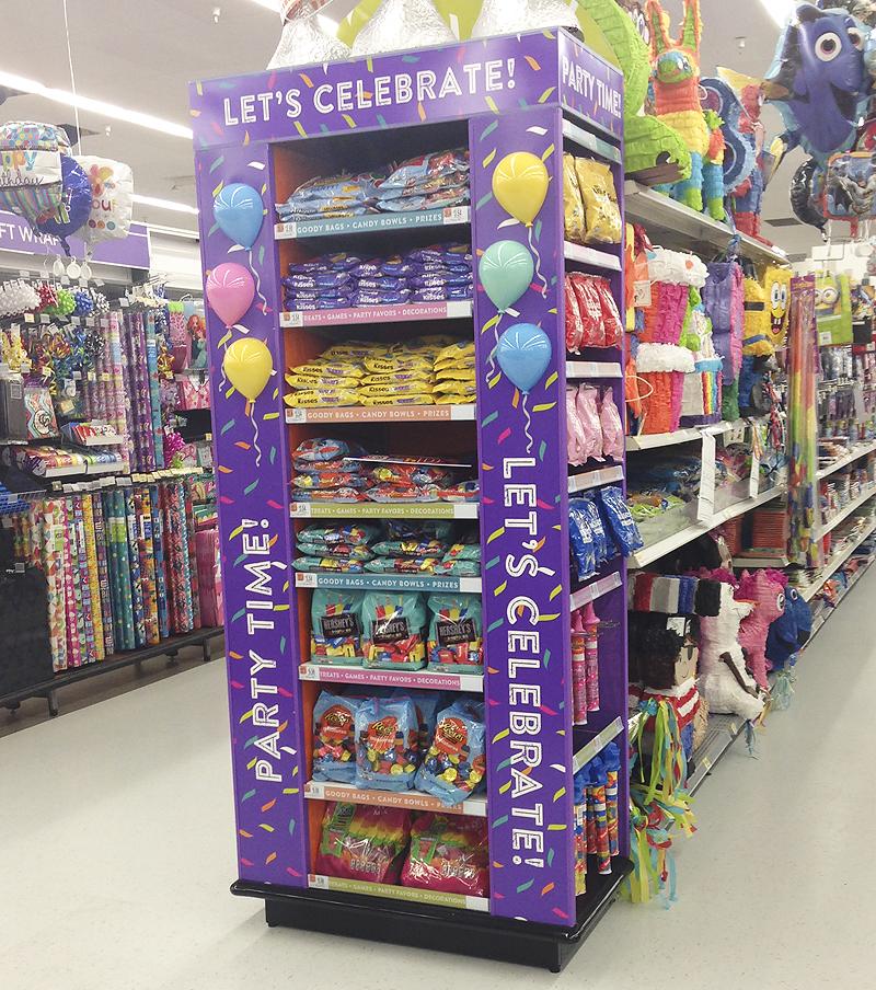 hersheys-birthday-candies
