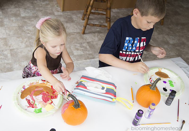 kids-craft-idea-at-blooming-homestead