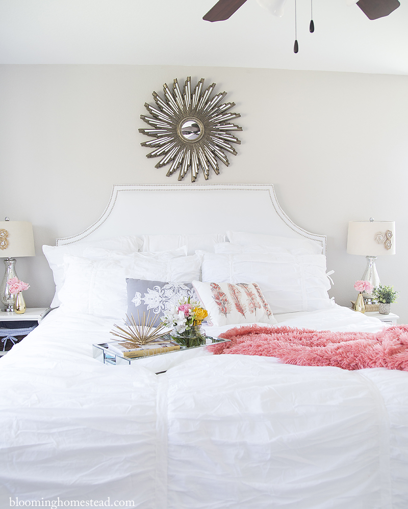 master-bedroom-makeover-copy