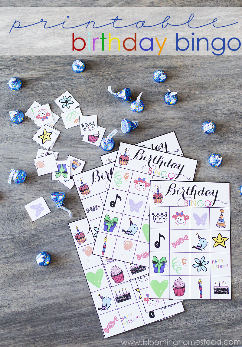 printable-birthday-bingo-game