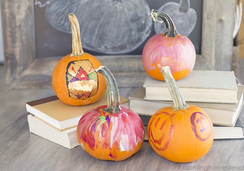 pumpkin-painting-activity-for-kids