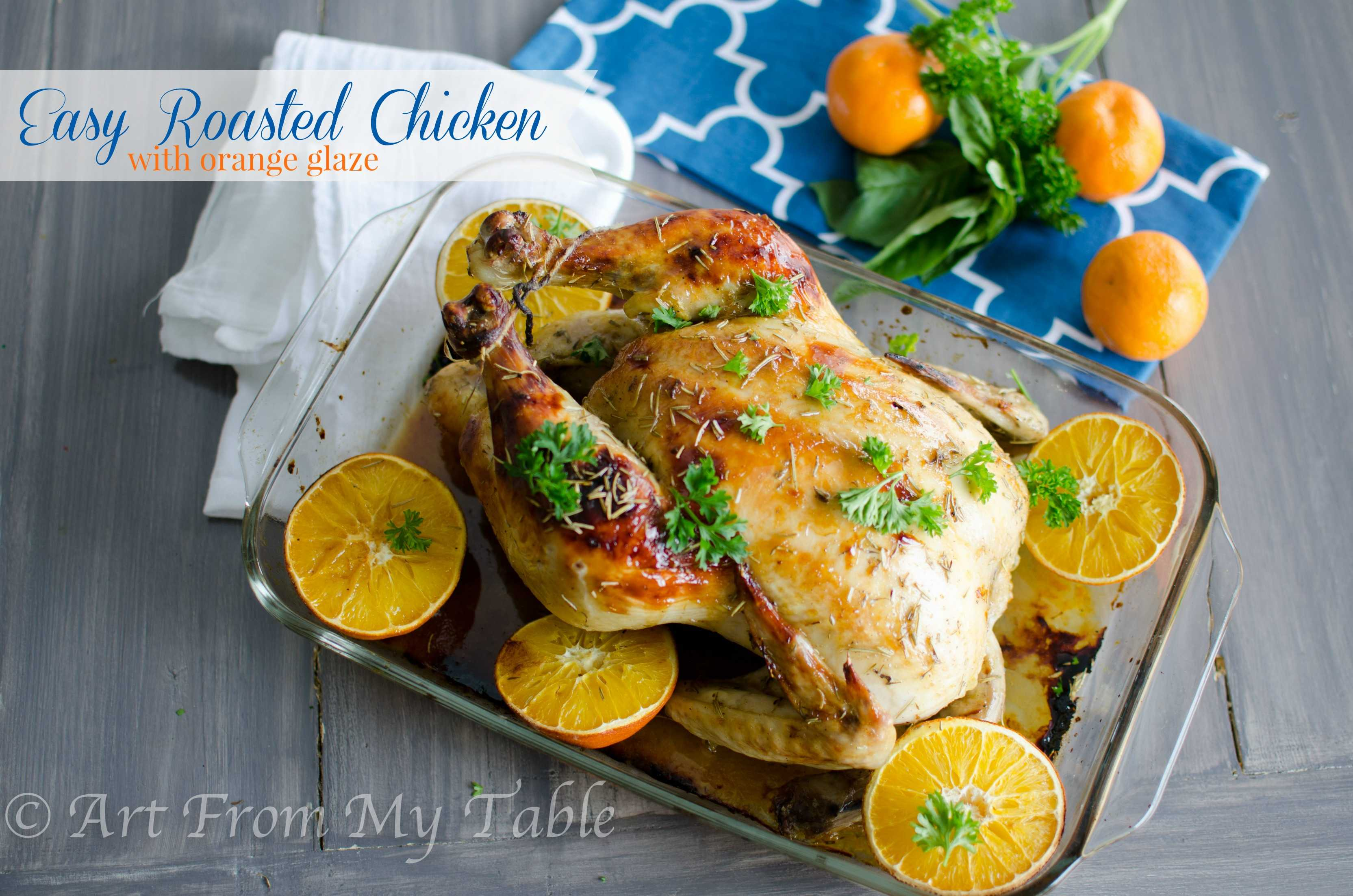 roasted_chicken_with_orange_glazetxt-2