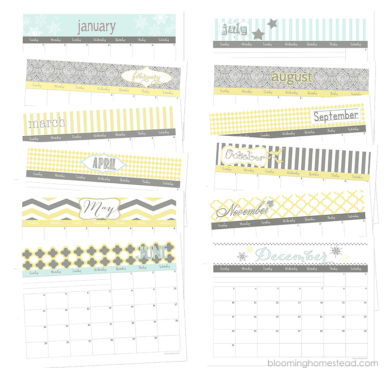 2017-grey-and-yellow-calendar