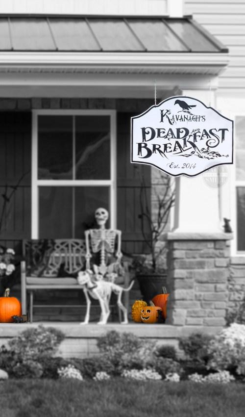 ccjendead-and-breakfast-halloween-diy-sign