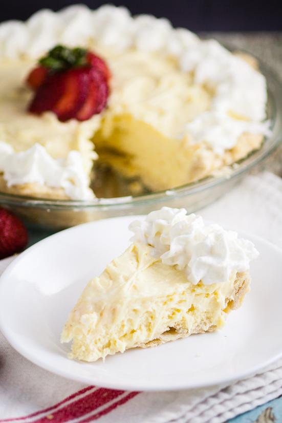 ccmariahwhite-chocolate-silk-pie-recipe-6