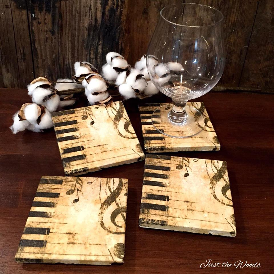 ccdecoupaged-tile-coasters-with-napkin
