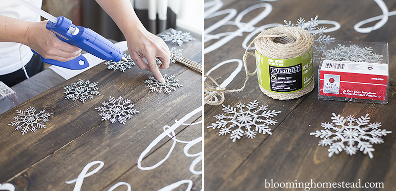 apply-ornaments-with-hot-glue-copy