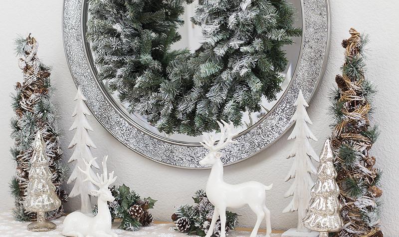 beautiful-holiday-vignette-copy
