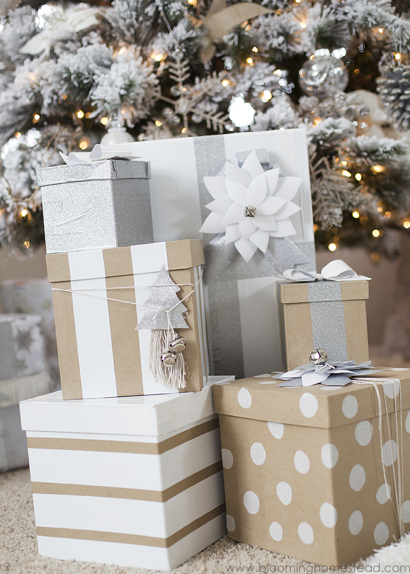 beautiful-and-elegant-gift-wrapping-using-duck-tape