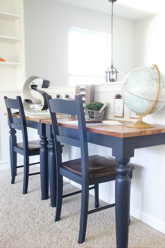 ccrepurposed-kitchen-table-desks-fusion-midnight-blue-7-of-13-1